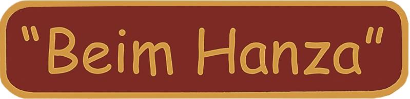 Beim-Hanza